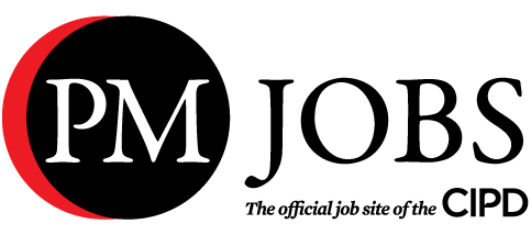 People Management Jobs logo