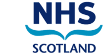 NHS State Hospitals Board for Scotland logo