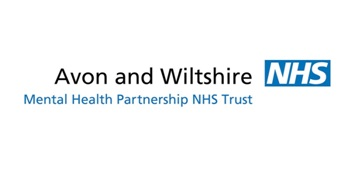 Avon & Wiltshire Mental Health Partnership NHS Trust logo