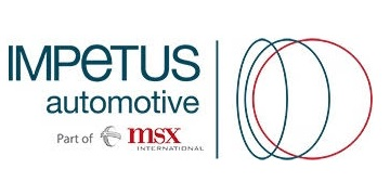 Impetus Automotive logo