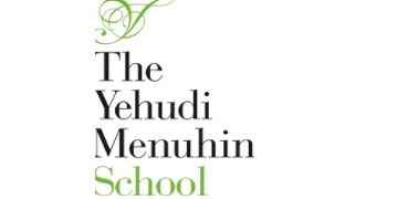 The Yehudi Menuhin School logo
