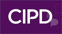 How a CIPD qualification could help advance your career