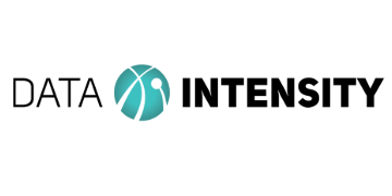 Data Intensity logo