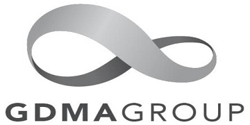 GDMA Group logo