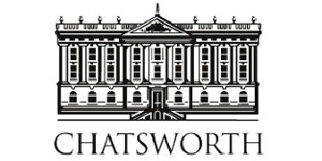 Chatsworth Settlement Trustees & Chatsworth House Trust logo