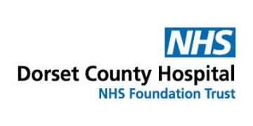 Dorset County Hospital NHS Foundation Trust logo