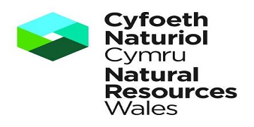 Go to Natural Resources Wales profile