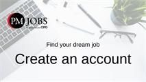 How to set up a jobseeker account