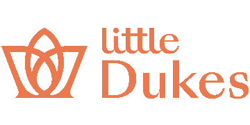 Dukes Education Group logo