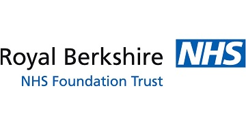 Royal Berkshire NHS Foundation Trust logo