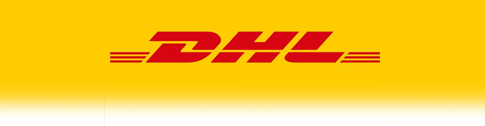 DHL - People Management Microsite