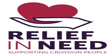 The Croydon Almshouse and Relief in Need Charities logo
