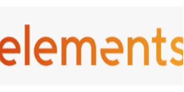 Elements Talent Consultancy logo