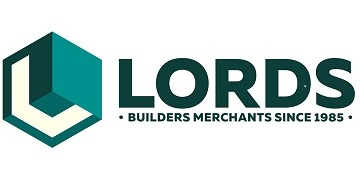 Lords Group of Companies logo