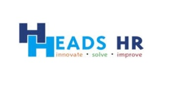 Heads HR Ltd logo