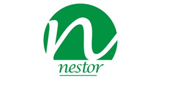 Nestor Business Consulting logo