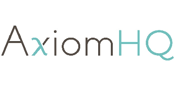 Axiom HQ logo