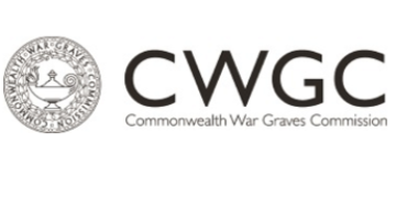 Commonwealth War Graves Commission logo