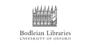 Head of Bodleian Libraries Human Resources