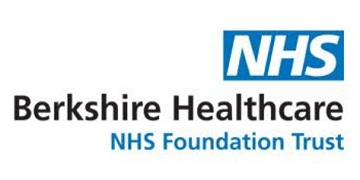 Berkshire Healthcare NHS Foundation Trust logo