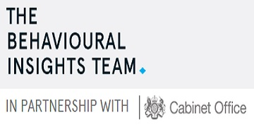Behavioural Insights Team (BIT) logo