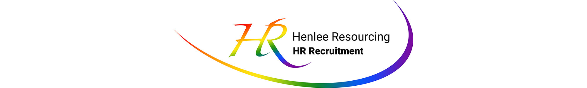 Henlee Resourcing
