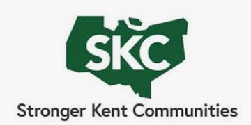 Stronger Kent Communities