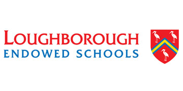 Loughborough School logo