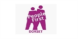 People First Dorset logo