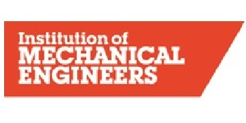 The Institution of Mechanical Engineers logo