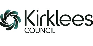 Kirklees Council logo