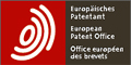 The European Patent Office logo