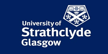 Go to University of Strathclyde profile