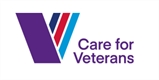 Care for Veterans logo