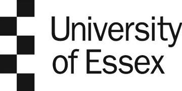 Go to University of Essex profile