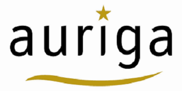 Auriga Services Ltd logo