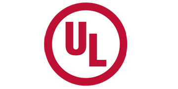 UL VS Ltd logo