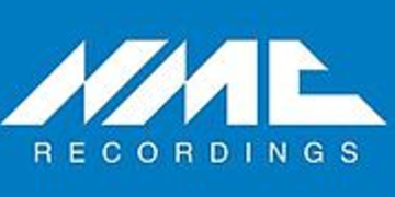 NMC Recordings logo