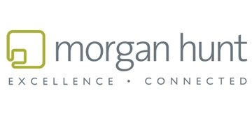 Morgan Hunt logo