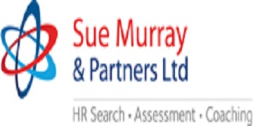 Sue Murray and Partners