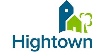 Hightown House Association logo