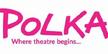 Go to Polka Theatre profile