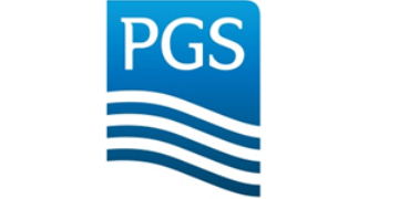 PGS Exploration (UK) Ltd logo