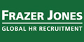View all Frazer Jones jobs