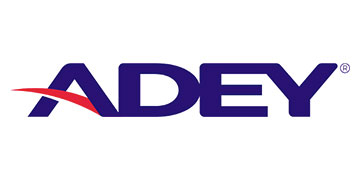 Adey Innovation Limited logo