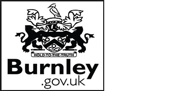 Burnley Borough Council logo