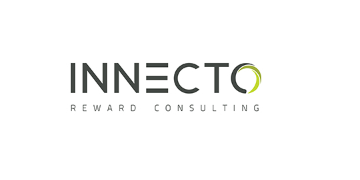 Innecto Reward Consulting logo