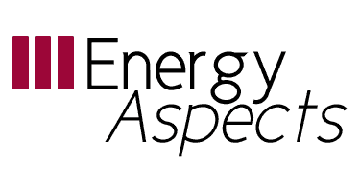 Energy Aspects logo