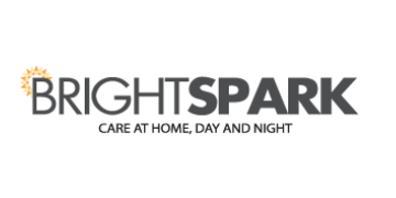 Bright Spark Care Ltd logo