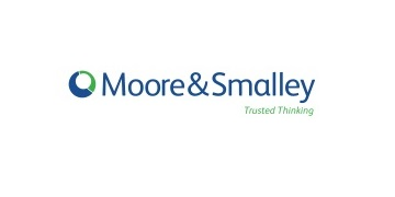 Moore and Smalley LLP logo